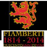 Fiamberti Vini - 21 maggio - by Appunti di Degustazione